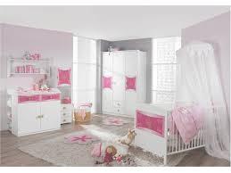 soldes chambre bébé hello chambre bébé source d inspiration soldes chambre
