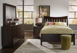 Home Decor Outlet Pittsburgh Furniture Stores Pittsburgh Photo Of Mike Korsak Woodworking