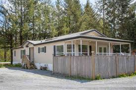 manufactured cabins prices 2 bedroom modular log cabins homes for rent in mobile al no credit