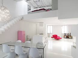 Minimalist Home Decorating Decorating Modern Minimalist Decor Minimalist House Design White