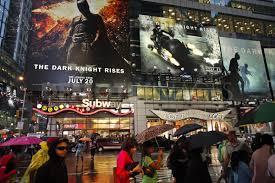 new york cinema halls u0026 movie theatres u2013 top 10 best movie