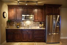 basement kitchen ideas small inspirational small basement kitchen ideas kitchen ideas kitchen