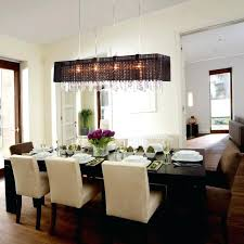 Stained Glass Light Fixtures Dining Room Stained Glass Light Fixtures Dining Room T8 Lighting Fixtures Home