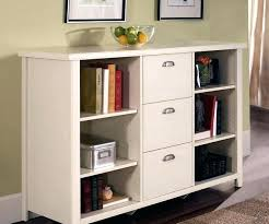 Wood Filing Cabinet Lateral Lateral Filing Cabinet Ikea File Cabinets Wood Lateral File