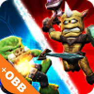 dqmsl apk quest monsters sl 1 2 3 apk