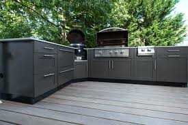 building outdoor kitchen cabinets endearing outdoor kitchen cabinets com in furniture diy outdoor