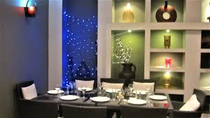 plan d une cuisine de restaurant restaurant de poisson à oran
