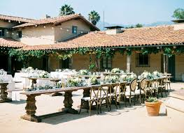 cheap wedding venues los angeles venues inexpensive wedding venues in southern california for