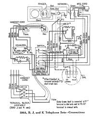 old phone wiring diagram telephone line wiring diagram u2022 sewacar co