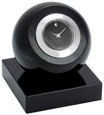 corporate gifts buy corporate gifts movado black sphere lg corporate gifts online