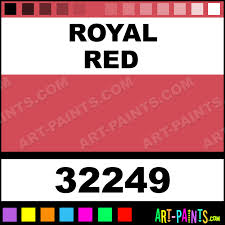 royal red face paints body face paints 32249 royal red paint