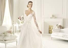elie saab wedding dresses price elie saab wedding dress price elie saab s 300 000 wedding dress