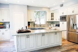 kitchen faucet stores luxury kitchen faucet stores portrait interior design