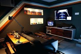garage game room ideas u2013 venidami us