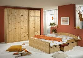 amenagement de chambre chambre de chez vaniflor photo 1 10 joli aménagement