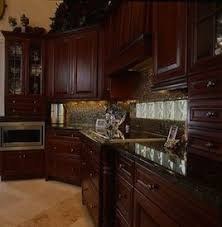 how to clean cherry wood cabinets best way to clean cherry wood kitchen cabinets kitchen