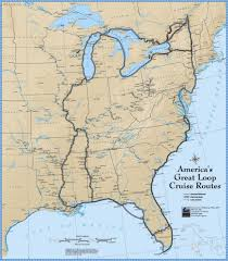 Half Of The United States Plenty Of Loopy Boaters Disembark In Mobile Lagniappe Mobile