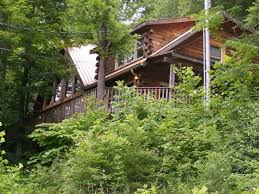 Top Powell River Vacation Rentals Vrbo by Luxurious Cabin Across From The River G Vrbo
