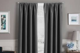 Open Those Curtains Wide The Best Blackout Curtains Wirecutter Reviews A New York Times