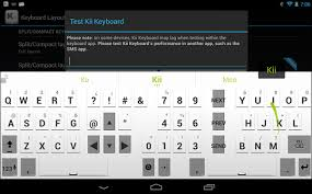 android keyboard app 5 android keyboard apps to add rows of numbers