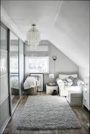 d馗o chambre femme chambre deco femme collection avec décoration chambre femme