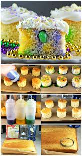 148 best 28th mardi grad party images on pinterest
