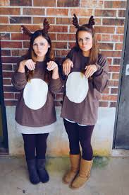 3545 best halloween costumes images on pinterest halloween