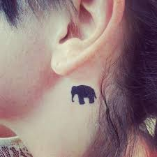 tiny tattoos and small tattoo ideas popsugar beauty australia