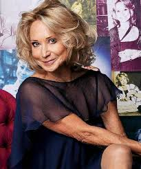 felicity kendal haircut picture of felicity kendal