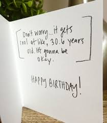 30th birthday meme images wishes quotes and messages