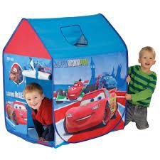 home disney cars bedroom furniture u2014 liberty interior cool
