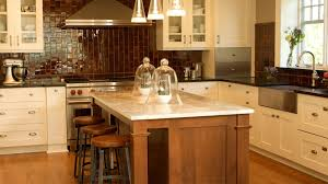 Design Your Kitchen by How To Decorate Your Kitchen Interior Design Youtube