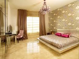 Bedroom Design Dwarf Fortress Bedroom Design Dwarf Fortress Bedroom