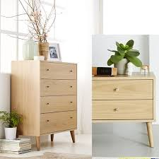 bedroom furniture bedside cabinets 11 best bedroom furniture images on pinterest bed furniture