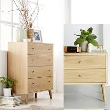 11 best bedroom furniture images on pinterest bedroom furniture