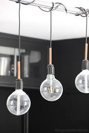 suspension de cuisine lustres de cuisine ceridwenn loft vintage pendentif lumires fer
