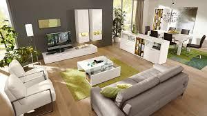 Musterring Esszimmer Sessel Lingen Rheine Osnabrueck Wohnzimmer Wohnwand Lackiert Hochglanz Garnitur Couch Sessel Tv