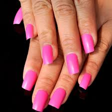 popular artificial nail color buy cheap artificial nail color lots