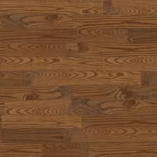 stylish wood floor warehouse wood floor texture sketchup warehouse