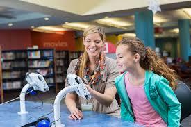 Ultrasound Technician Facts Library Technician Career Information