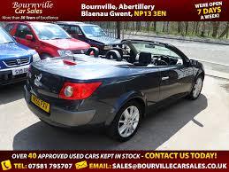 bournville car sales bournville car sales garage service