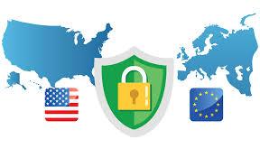 Privacy by Melissa Privacy Policy Soc Hipaa Eu U S