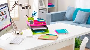 How To Organize Desk How To Organize Your Desk For Maximum Productivity Skytechgeek