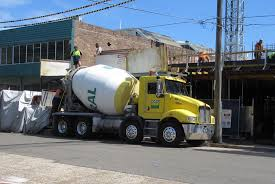 kenworth concrete truck boral kenworth concrete truck marrickville nsw rowan cool flickr