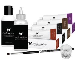 day spa supplies medi spa supplies beauty salon equipment day