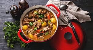 idee recette cuisine idée de recette cuisine facile et rapide gourmand