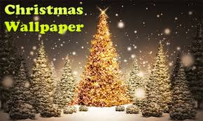 christmas surprise wallpapers christmas new wallpapers android apps on google play
