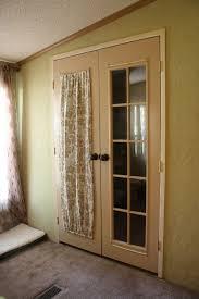 diy french door curtains diy curtains diy home diy decor i need