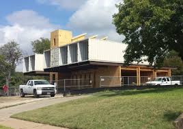 stunning 90 shipping container home builders texas inspiration