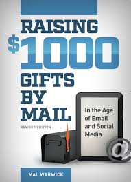 gifts by mail raising 1000 gifts by mail in the age of email and social media